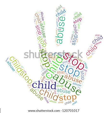 Child Abuse legal definition of Child Abuse - Legal Dictionary
