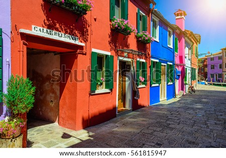Venice Italy Architecture canal two gondolas venice italy architecture stock photo 556657336