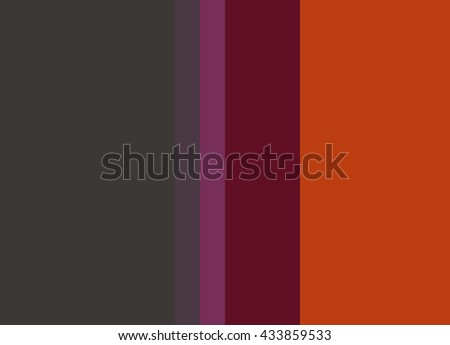 Striped Background Wineclaymauvegoldcharcoal Vertical Stripes