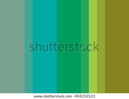 striped background vertical stripes turquoise green gold color palette - Green And Gold Color Scheme