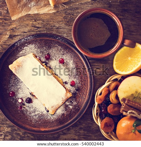 Breakfast Stock Photo 460514293 - Shutterstock