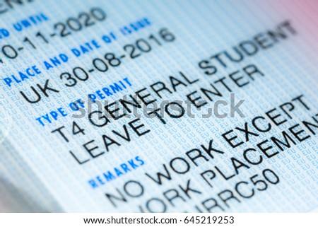 Student Visas   U.S. Embassy & Consulates in the United ...