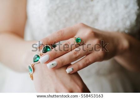 Ring Stock Photo 449738488 - Shutterstock