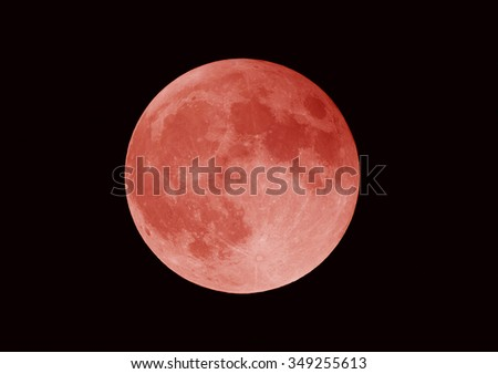 super blood moon, lunar eclipse, los angeles, california