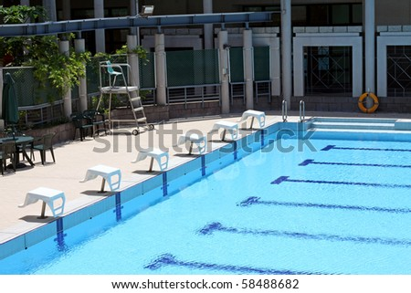 Natural gas compressor station stock photo 570130213 shutterstock for Swimming pool finance companies