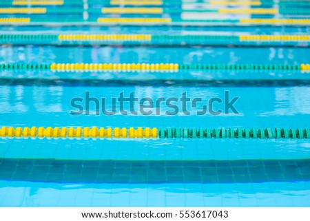 Swimming Pool Lane Lines Background delighful swimming pool lane lines background in rippled detail
