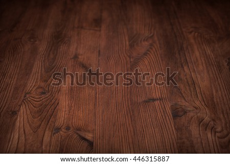 Table wood texture. Wooden plank background