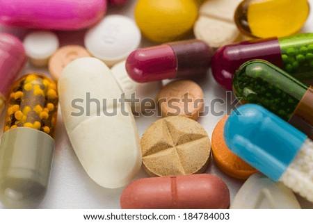 buy doxycycline in