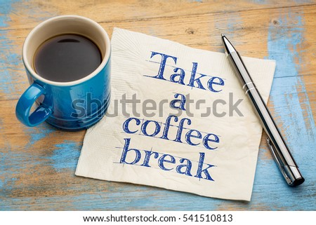 be your best self handwriting on stock photo 493873009