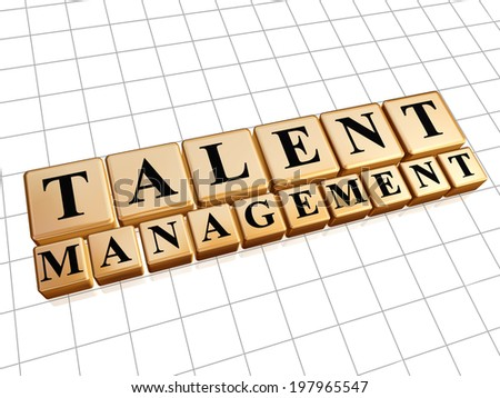 how to start a talent management company