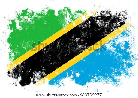 the background information of the country of jamaica Jamaica's first tax system was introduced in 1664 by the english governor, sir  thomas  the year 1985 saw further changes in the revenue administration of  the country  (ii) there was no formal mechanism whereby information relating  to.