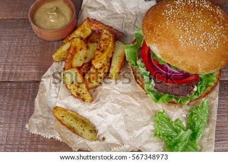 """beauty and the beef essay Essay my learning style интернет-магазин """"beauty and the beef"""" by joey green 25 you will write an argument essay on tuesday."""