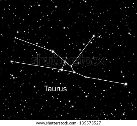 Taurus Stock Photos And Images 6 532 Taurus Pictures And