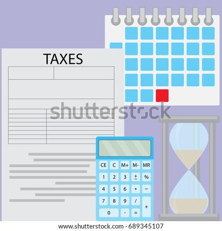 aspen food tax refund form