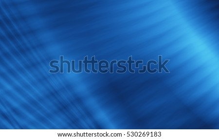 Technology background abstract wide headers pattern