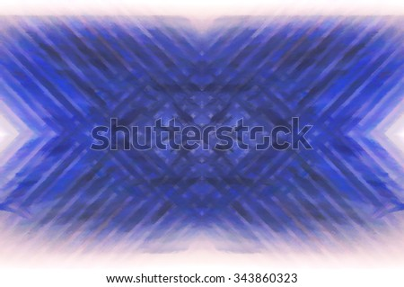 Technology concept abstract background design