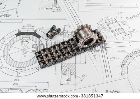 machine design engineer