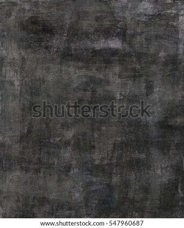 texture, abstract paint, background
