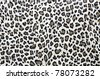 texture leopard See my portfolio for more - stock photo