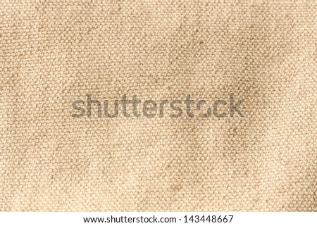 texture of cotton surface canvas background, silk wallpaper
