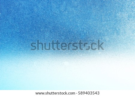 Find The Best Cool Color Backgrounds In Our Stock Image Collection That Covers Hues Ranging From Light Blues To Bright Whites