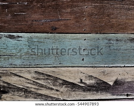 Texture of wood as background