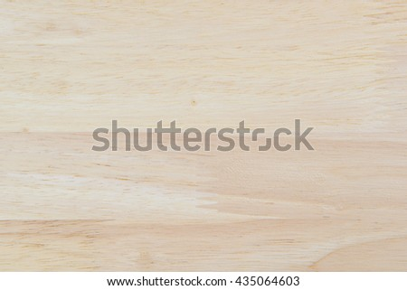 Texture of wood butcher block wood grain