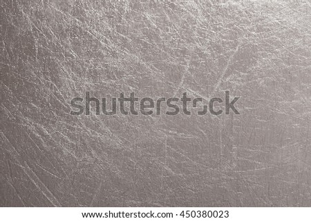 texture silver phototreats, abstract background
