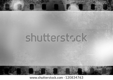 textured abstract background photo frame