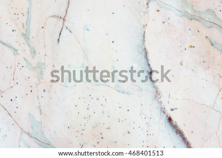Textured of the marble background