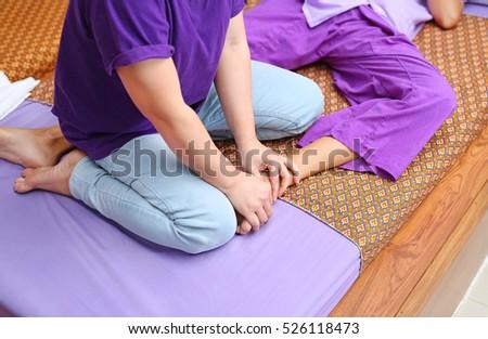 doral health medicine alternative massage therapy