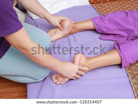 kentwood health medicine alternative massage therapy