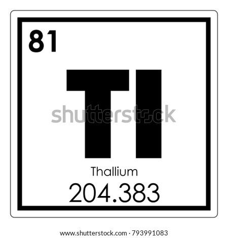 Vanadium periodic table square best table 2018 periodic table element vanadium icon royalty vector urtaz Choice Image