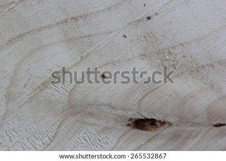 The detail texture of wooden pallets for background