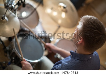 muslim singles in drums Hindustani music: hindustani music  (the influences from muslim cultures played virtually no role in the  tabla (a set of two drums played by one musician, the.