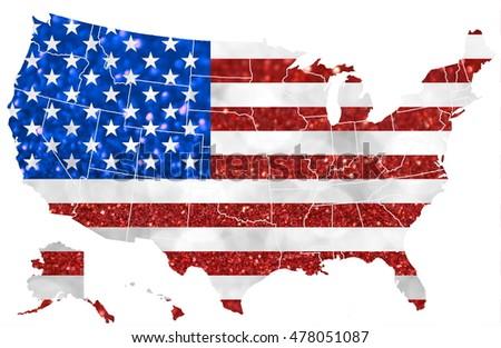 Veterans Day Sign Illustration Design Over Stock Vector 330630014