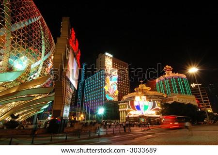 Lasseters hotel casino job vacancies
