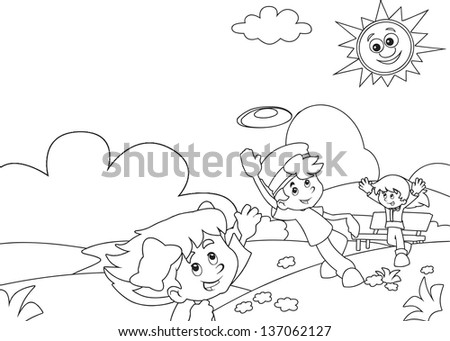 Stunning Bessie Coleman Coloring Page Pictures - Coloring 2018 ...
