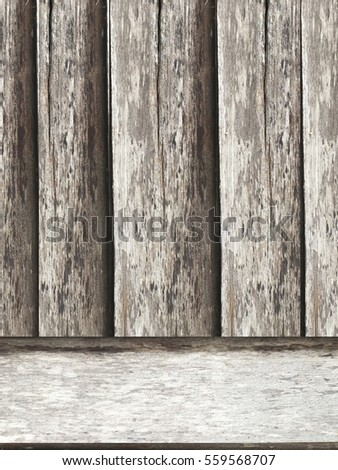 This is Wood texture background Background wood Light-colored wood and white