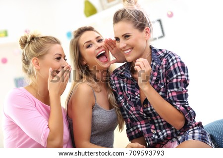four best friends hugging each other stock photo 167444873 shutterstock. Black Bedroom Furniture Sets. Home Design Ideas