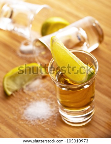 Wedge of lime Stock Photos, Wedge of lime Stock Photography, Wedge of ...