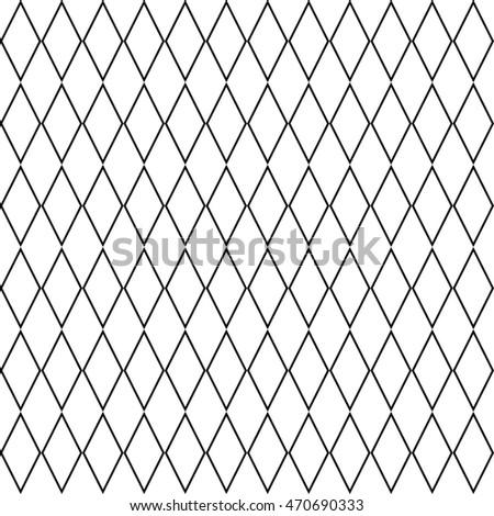 Seamless Chain Link Fence Background 346316930 further Nature 2 further How To Draw Bobby Hill From King Of The Hill Drawing Sheet besides Birds on a wire bumperstickers also Dir Leisure Hobbies C ing Supplies C ing Mattress 34274. on fence show