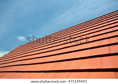 tile roof,ceramic roof,rooftop,roof background,