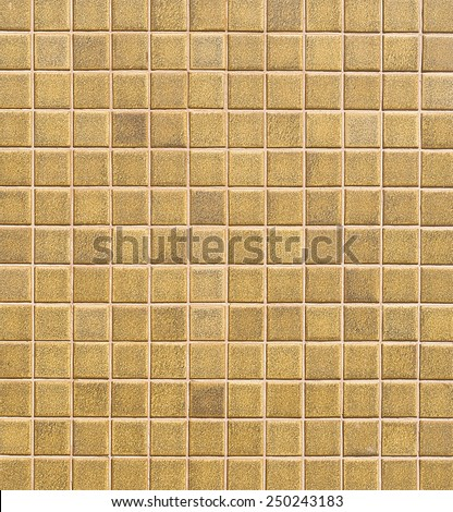 tiles texture background