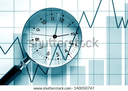 Clock Stock Photo 144589454 Shutterstock