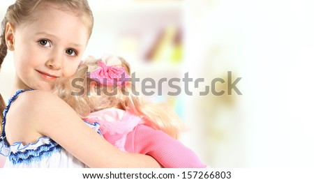 Cheap clothing stores. Kid girl clothing stores