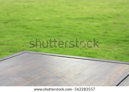 Wood Table Kitchen Background  Degree