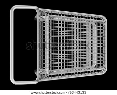 dating shopping cart Carbon dating system versus scratchproof tape,  a dark-gray shopping cart icon 0 all art all art canvas a dark-gray phone icon help a white icon of a .