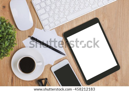 clique mobile coffee essay Tired of your pen have completely no thoughts on the topic have to combine your job with studying or just your neighbor is having a party of the year but you.