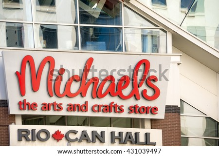 Hotel sign stars stock illustration 195879770 shutterstock for Michaels craft store denver